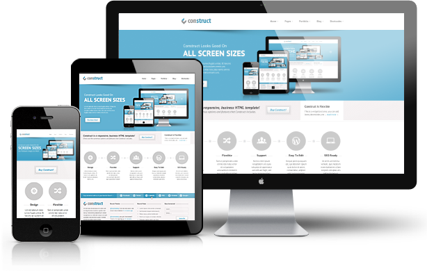 Webfuel Web Design Nottingham Ecommerce Software